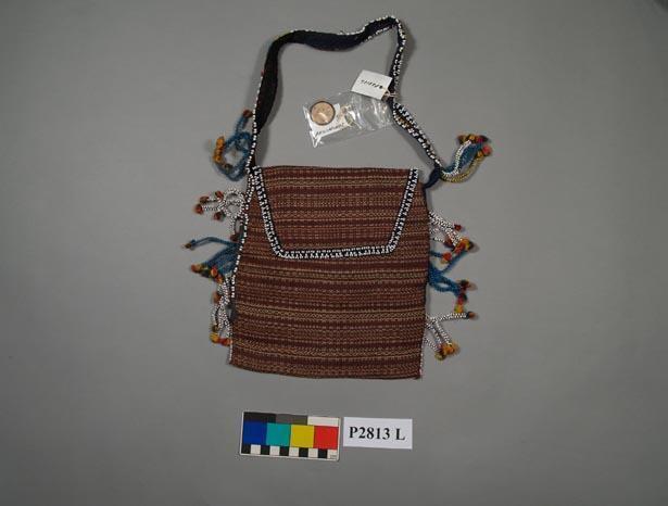 https://upmaa-pennmuseum.netdna-ssl.com/collections/assets/1600/20382.jpg