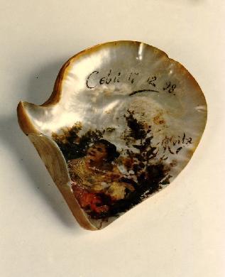 https://philippinestudies.uk/mapping/images/vela-images/Decorated-Shell.-Museum-of-America-Alberto-Vela.JPG