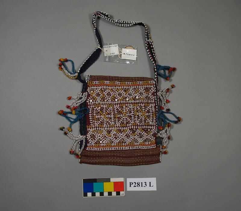 https://upmaa-pennmuseum.netdna-ssl.com/collections/assets/1600/51207.jpg