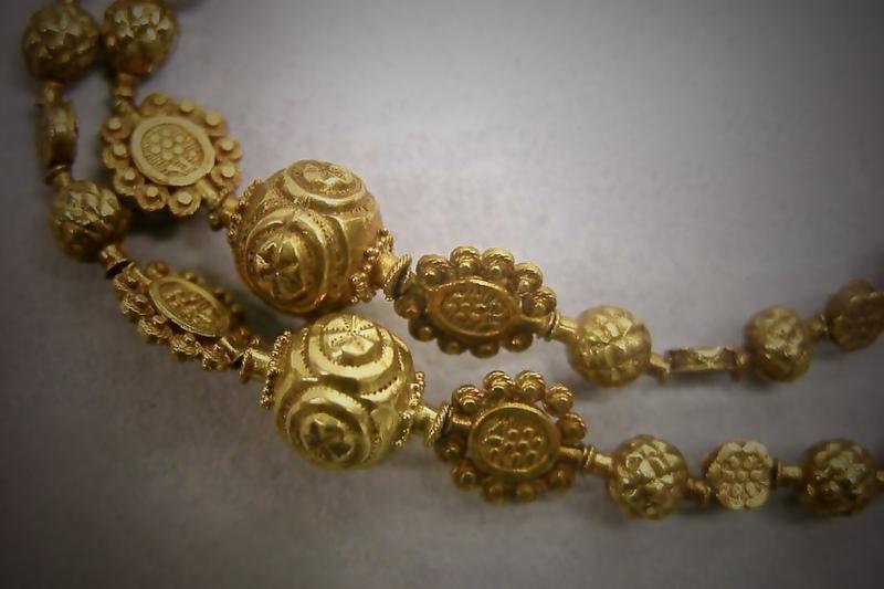 chain-beads-fullsizeoutput_3b93.jpeg