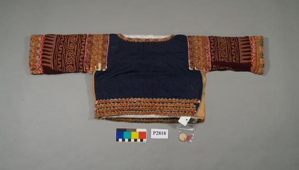 https://upmaa-pennmuseum.netdna-ssl.com/collections/assets/1600/20427.jpg