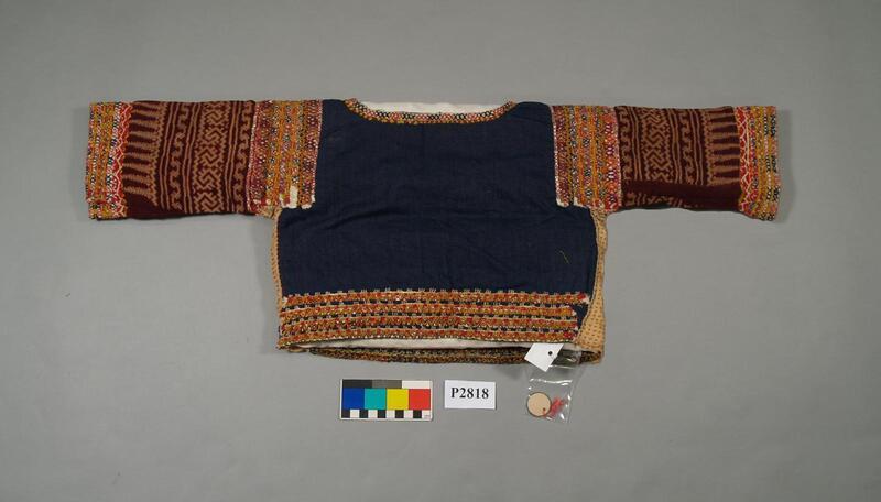 https://upmaa-pennmuseum.netdna-ssl.com/collections/assets/1600/51257.jpg