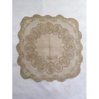 Pineapple Fibre Handkerchief