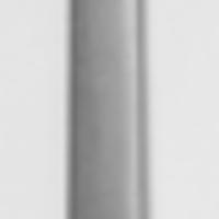 Sword (Kampilan)