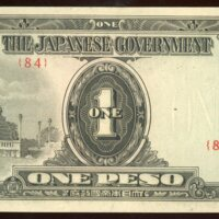 Bank Note