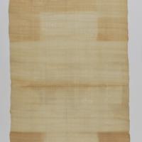 Textile (Piña )