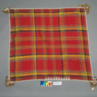 Head Cloth (Karas)