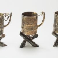 Set of Cups ( Boat et.al. )