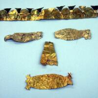 Funerary Ornaments