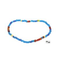 Ifugao necklace