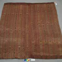 Tube Skirt (Inabul)