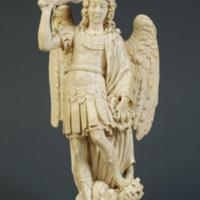 Ivory San Miguel
